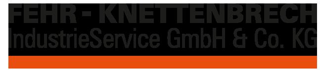 FEHR- KNETTENBRECH IndustrieService GmbH & Co KG